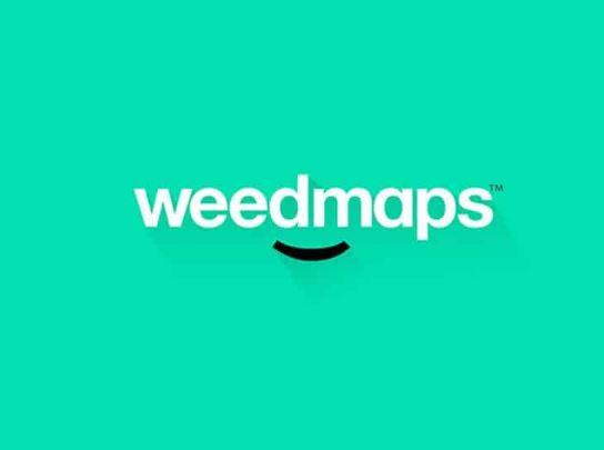 Weedmaps Reviews