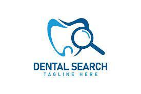 Dentist Search Reviews